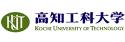 KUT_logo.png